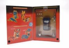 Transformers G1 Reissue Autobot Skids MISB Christmas Gift