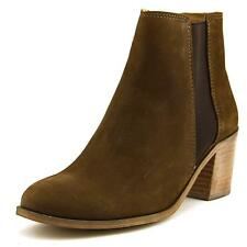 Dune Mid Heel (1.5-3 in.) 100% Leather Upper Shoes for Women
