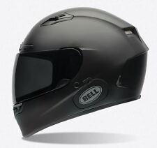 Casco Integrale Bell Qualifier DLX Solid Matt Black - M