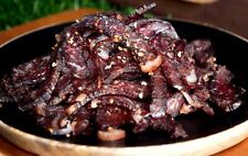 "Wagyu Beef Biltong - ""Original"" flavour"