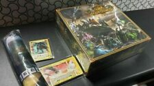 War of Supremacy Deluxe + Playmat + Kickstarter Exclusive Cards Packs / Tarot