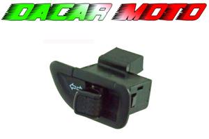 Light Switch Indicators Piaggio Fly 4T 3V Ie Lem 125 2012 2013