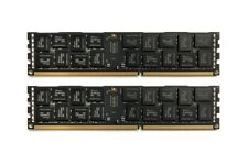 16GB 1866MHz RAM (2x 8GB DDR3) | Apple Mac Pro 6,1 Memory Upgrade Kit