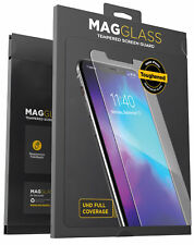iPhone 11 / Pro Max Screen Protector Clear / Privacy Tempered Glass Guard