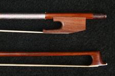 Dodd Classical Transitiona Violine Bow geige Bogen 60g 720MM Violin klassikbogen