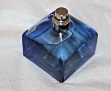 Ralph Lauren Blue Eau De Toilette EDT Spray 2.5 oz 75 ML For Women 99% FULL