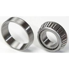 Pinion Bearing 32207 National Bearings