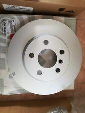 Disco freno ventilato -ORIGINALE- MINI F55, F56, Clubman F54, Cabrio F57