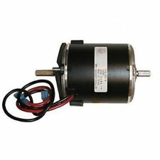 Suburban MFG 520950 RV Part Replacement Furnace Motor for NT-16 NT-20S NT-20SE