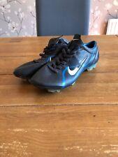 Nike Mercurial Vapor Talaria  I Football Boots Size 11