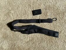 Used BlackRapid Street Breathe Camera Strap