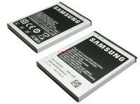 Original Akku EB-F1A2GBU für Samsung Galaxy S2 GT 19100 19103 S2 Plus GT-19105