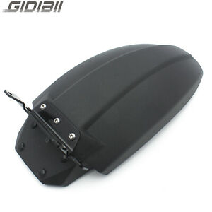 Mudguard Rear Fender For Suzuki V-Strom DL1000 2014-19 /DL1050 2020 Splash Guard