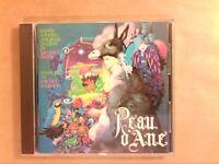 "CD / MICHEL LEGRAND / MUSIQUE DU FILM ""PEAU D'ANE"" / CATHERINE DENEUVE++++++"
