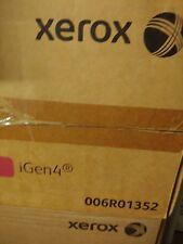 Xerox iGen4 Digital Press Magenta-6R01352, Toner Genuine New