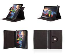 """Custodie e copritastiera pieghevoli per tablet ed eBook per Lenovo Dimensioni compatibili 10.1"""""""