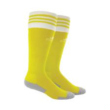 Adidas Copa Zone Cushion (2.0) Soccer Socks (Yellow)