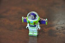 1 LEGO Minifig Mini Figure Disney Toy Story BUZZ LIGHTYEAR - AS NEW condition