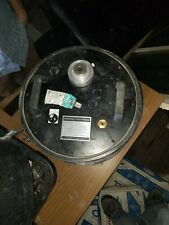 New listing Opw Cme-0110 110 Volt Coupling Machine