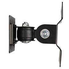 14-24 inch TV Wall Mount Bracket Base Stand Holder LCD LED 3D Plasma Screen Flat