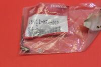 NOS Honda Jet Needle Set 1985-1987 ATC 250 ATC250 16012-HA0-003