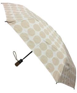 Marimekko Compact Automatic Lightweight Umbrella NWT