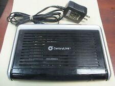 CenturyLink Model# C1000A Used 802.11n WiFi Router