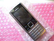 Cellulare NOKIA  6300