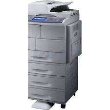 SAMSUNG SCX 6545N Fotocopiatore/Stampante/Fax/Scanner A4 3 CASSETTI 45PPM
