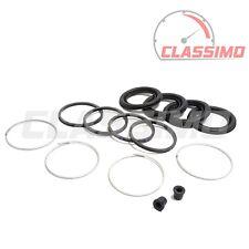 Caliper Repair Seal Kit Pair -  BMW 3 SERIES E21 1.6 1.8 2 .0  & E30 1.6 TRW