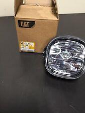 Caterpillar Cat Mult Apps Head Lamp 180 1300