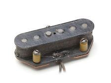NEW Seymour Duncan Antiquity 1955 Tele PICKUP Bridge for Fender Telecaster