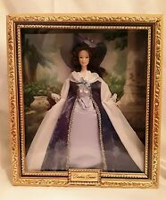 Portrait Collection Duchess Emma Barbie Doll