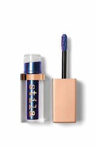 Stila VIVID SAPPHIRE Shimmer & Glow Liquid Eye Shadow