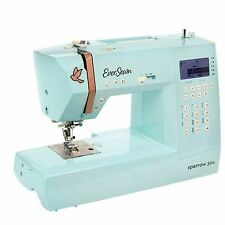 Eversewn Sparrow 30s 310 Stitch Sewing Machine