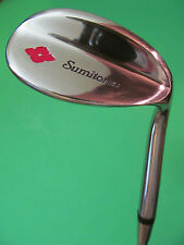 "36"" Sumitomo Golf Wedge. True Temper Dynamic Steel Shaft. Tacki Mac USA Grip."