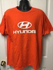 Hyundai Galloper Not Just A Car Funny Car Lovers T Shirt