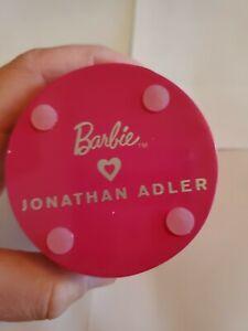 Barbie Jonathan Adler Toothbrush Holder/Tumbler NEW