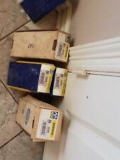 Steering King Pin Set Moog 8454B