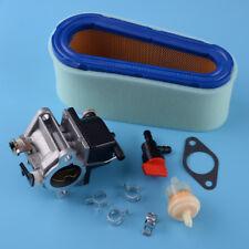 Qualité Carburateur pour Tecumseh 640065A 13Hp 13.5Hp 14Hp 15Hp Filtre à Air