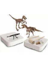 Discovery Mindblown Dinosaur Fossil Dig STEM