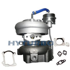 CT26 Turbocharger fit 98-07 Toyota Land Cruiser 4.2L 1HD-FTE 17201-17040