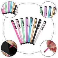 Capacitive Pen Touch Screen Stylus Pencil For Tablet iPad PC Cell Phone Useful