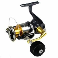 SHIMANO 15 TWIN POWER SW 4000XG Spinning NEW Reel from Japan