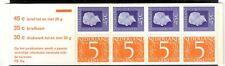 Nederland PZB  16 A  Postfris.  Uitgegeven   augustus 1974