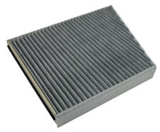 Cabin Air Filter Pentius PHP5772