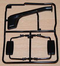 Tamiya 58609 Mercedes-Benz Unimog 425/CC01, 9000745/19000745 H Parts (Mirrors)