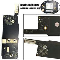 Power Switch Board RF IR Board WIFI Module Board for XBOX ONE S/XBOX ONE SLIM