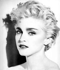 Madonna Hot Glossy Photo No29