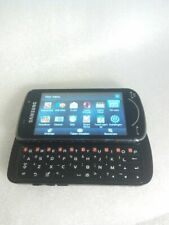 Samsung B7610 SMARTPHONE FOR SPARES REPAIRS PARTS Unlocked